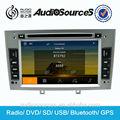 dvd gps per peugeot 408 peugeot 407 sistema di auto multimediale con bluetooth sd usb rubrica rds hd dvr telecamera
