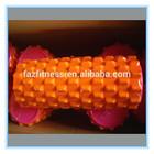 Yoga foam Roller of China