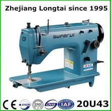 Lt- 20u43 feiya macchine da ricamo macchina da cucire
