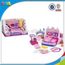 kids cash register toys atm toys kids cash register toys cashier