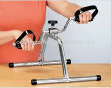 convenient exercise bike / mini cycle