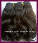Wholesale 100% Virgin Brazilian Hair Bundles