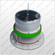 Solar Buoy Light/marine equipment