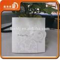 nova impressão decoração chineses baratos do casamento mais recente projeto de cartão