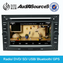 car radio for peugeot 407 navigation with bluetooth steering wheel control dual core HD digital TV SD USB