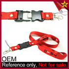 Wholesale Professional Lanyard Type USB Flash Drive