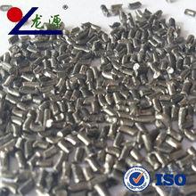 Hardwire Abrasives Steel Cut Wire Shot 0.6MM