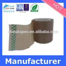 Hochtemperatur-kleber teflonband