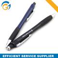 matita su misura e carta con certificati
