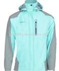 custom ski jacket outdoor jacket waterproof waterproof breathable jacket