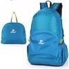 2015 super lightweight travel backpack