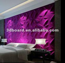 luxury plant fiber
