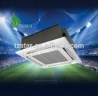 12000Btu/3500W hybrid central air conditioning price TKFR-35QW/BP