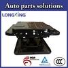 LONGKING jiangsu manufacturer LK8707 precision sheet steel stamping metal parts