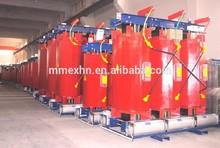 10-40.5 kv Dry-type Transformer