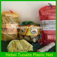 Pp Raschel Bags For Potato,Onion,Firewood (Hebei Tuosite Plastic Net)