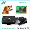 Radio Electronic dog fencing system