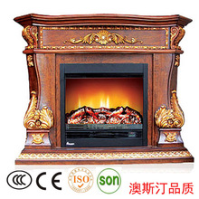 best sell electric fireplace with remote controlbest sell electric fireplace with remote control