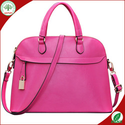 2014 Christmas gift bags, new arrival fashion handbags online 24 hours