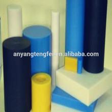 Polyamide MC Nylon rod and spare parts