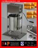 2014 new stainless steel churro machine churros maker for sale