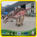 jurassic park carnaval movendo dinossauro fantasia para adultos