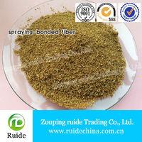 corn fiber animal feed price