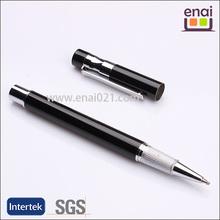 shanghai Enai baoer roller ball pen