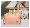 Female Leather Women Bags 2014 Hot Women Genuine Leather Women Messenger Bag