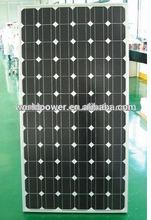 Monocrystalline Solar Panels 250W 260W 280W 300W For Sale