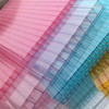 foshan tonon polycarbontate sheet manufacture building material supplier made in China