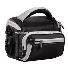 portable camera easy take unique camera bags