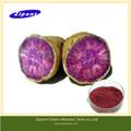kräuterextrakt lila süßkartoffel rot pigment