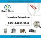 HP3048 CAS 124750-99-8 Losartan Potassium