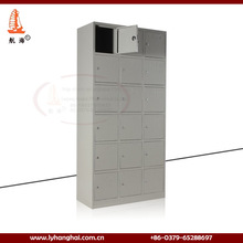 cheap salon furniture clothing stores in miami made in china gym locker metal locker