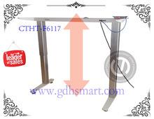 desktop table commercial office desk dubai manpower supply furniture market sharjah