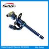John Deere Parts Diesel Injector Nozzle RE36936