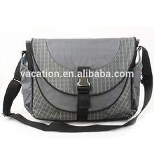 high tech laptop bag shoulder leisure bag school bag