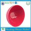 latest FDA&LFGB wholesale cheap kids silicone bowl top quality unbreakable silicone bowl for children