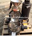 Venta !!! CT-1 tostador de café a casa con 1-1.5kg / hora