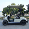 2 seats electric golf buggy for sale EEC (LT-A2)