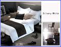 Hospital Bed linen Hotel bed linen