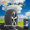 Pneu de voiture en chine; à la recherche de distributeurs de pneus pas cher;