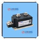Photovoltaic anti diode module Diode Module MDK300A