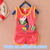 /product-gs/infant-clothing-china-alibaba-website-nova-baby-clothes-wholesale-clothes-junior-60012677511.html