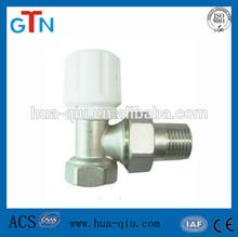 radiator valve caps