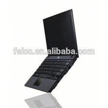 10.2 inch laptops wholesale mini used laptops in bulk 10.2 inch laptop computer