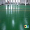 anti slip floor paint- Building Coating epoxy floor industrial flooring paint