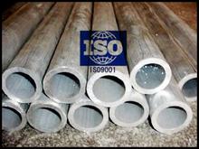 High quality large diameter 6063 Aluminium pipe/Tube Round