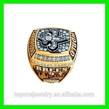 2015 China bulk sale custom lakers championship ring